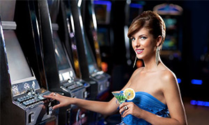 Choose the most reliable and safe online casino
