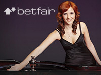 Test now one of the best casinos online - Betfair