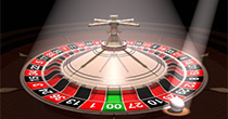 Play online roulette more safely now